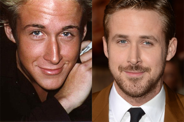 Ryan-Gosling-before-and-after.jpg